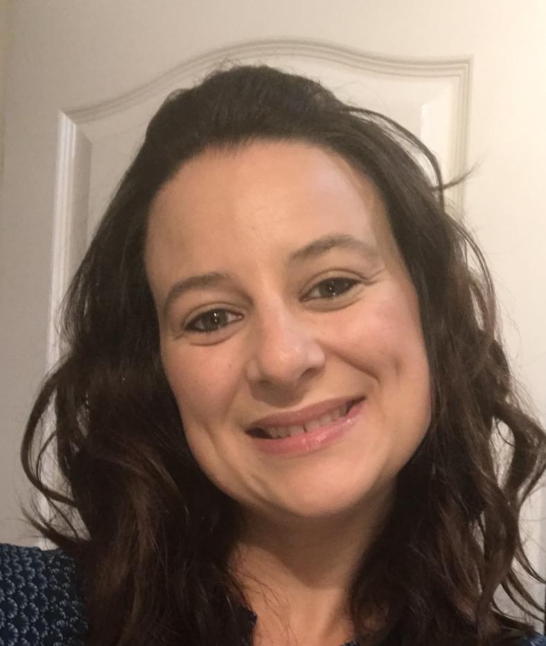 Azucena Manzanares-asesora lactancia