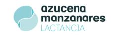 Azucena Manzanares